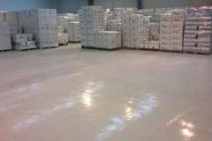 Floorpaint-