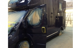 percotop-met-blue-4-truck2